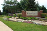 Apartments Bolingbrook