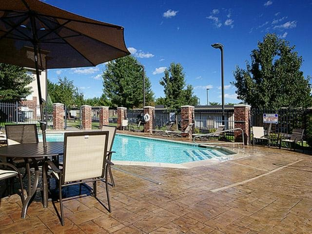 Apartments Riverton