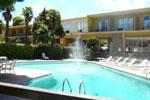 The Villa at San Mateo