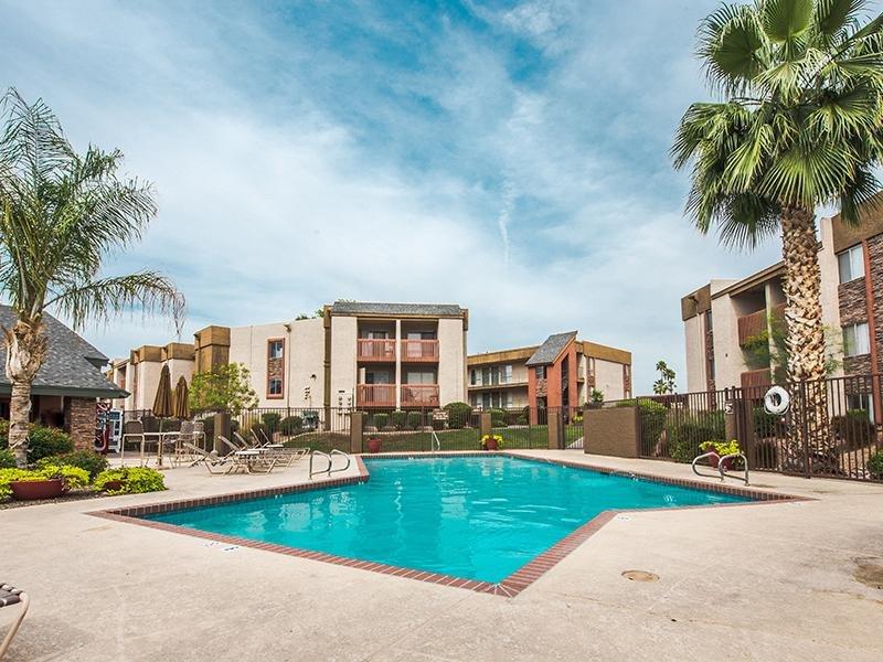 Property Highlight: Waterstone Apartments Mesa Arizona ...