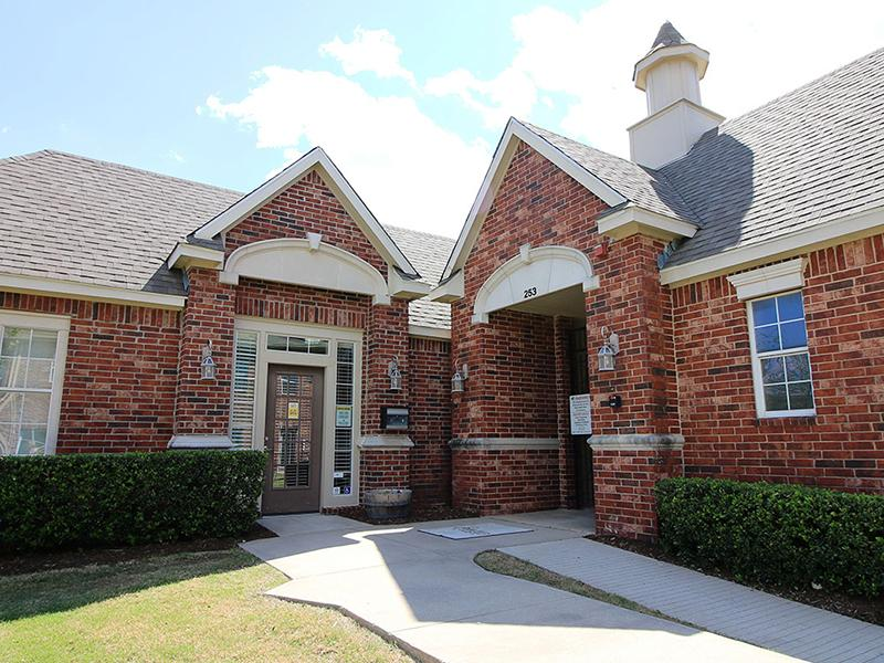 Apartments Coppell