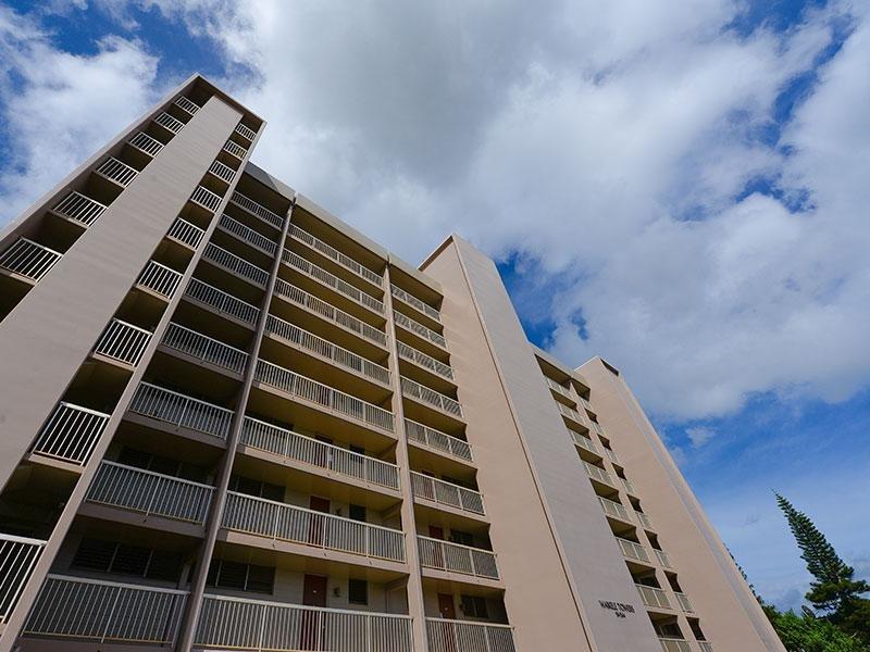Waikele Towers