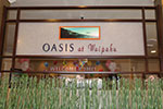 Oasis Town Homes